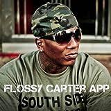 Flossy Carter App