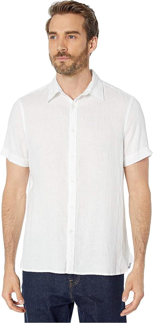 Bright White 2