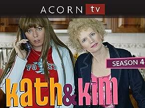 Kath and Kim - Season 4