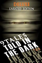 9Tales Told in the Dark #21 (9Tales Dark) Kindle Edition
