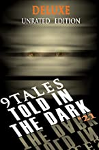 9Tales Told in the Dark #21 (9Tales Dark)