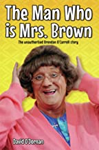 Best who is mrs brown Reviews