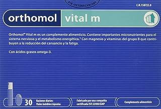 Orthomol Vital M - 100 gr