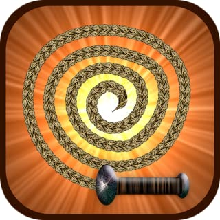 Best the big bang theory whip app Reviews