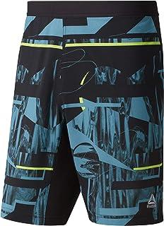 Reebok Cf2963 Pantaloncini Uomo