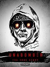 Unabomber