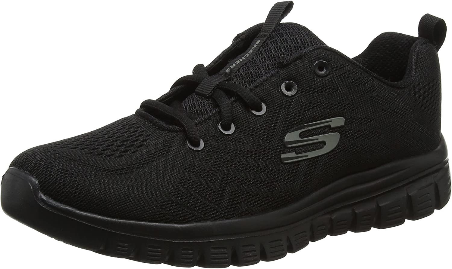 Skechers Women's Graceful-Get Connected shoes