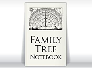 Best family tree for baby book template Reviews