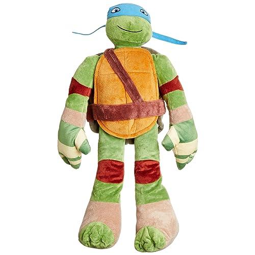 Amazon.com: Jay Franco Nickelodeon Teenage Mutant Ninja ...