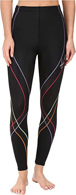 CW-X - Endurance Pro Tight