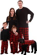 Best family matters set Reviews