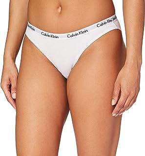 Calvin Klein Carousel Slip Classico Donna
