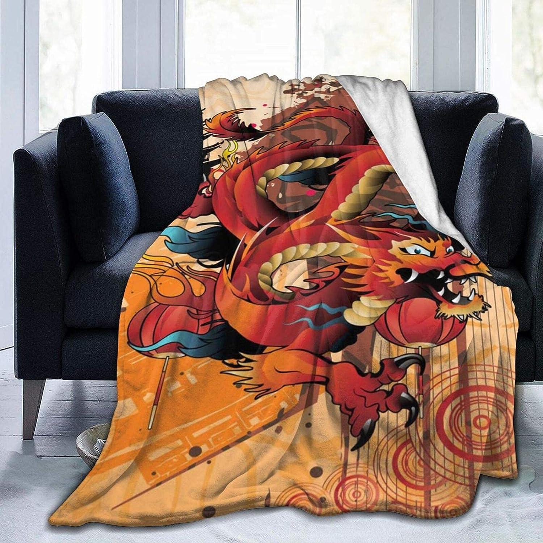 Fleece New sales Baby Blankets Sales for sale Unisex for Boys Infa Kids Girls Toddler