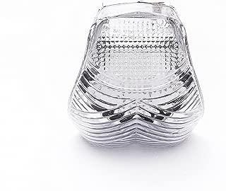 B2 K1000 // B-M-W K1200RS K1100RS E-Gepr/üft // 2St/ück K1200GT LED Blinker B-M-W K750