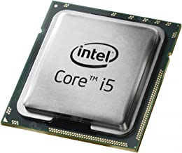 Intel CM8063701093302 Procesador Intel Core i5-3470 Ivy Bridge 3,2 GHz 5.0GT/s 6 MB LGA 1155 CPU, OEM - OEM -