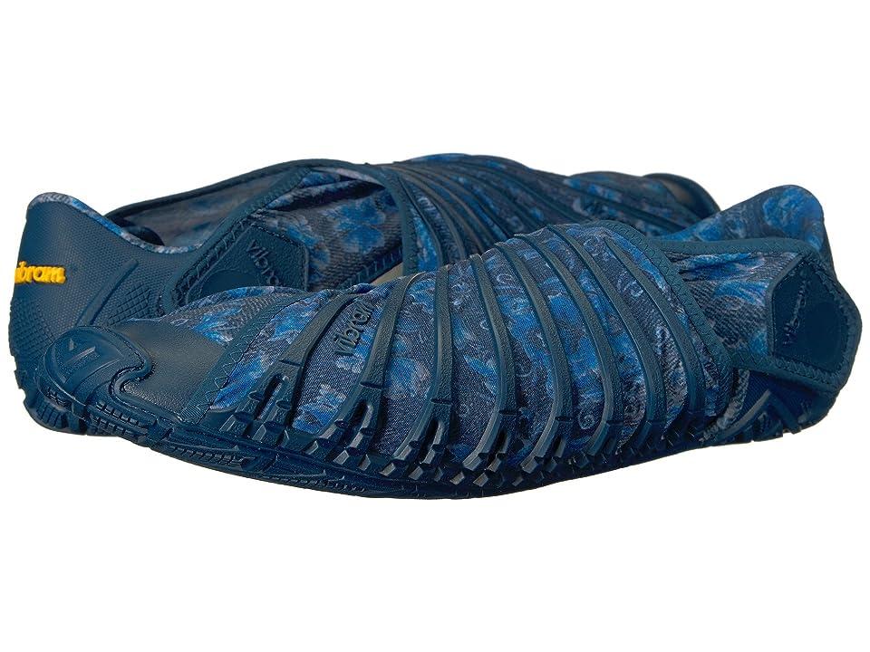 Vibram FiveFingers Furoshiki (China Jeans) Women