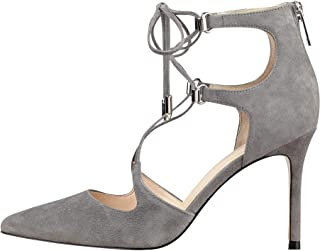 Daya by Zendaya Womens Z2031 Aaron
