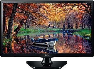 Amazon.es: LG - 1080p Full HD / Televisores / TV, vídeo y home cinema: Electrónica