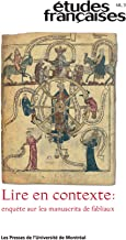 Best editions ariane manuscrit Reviews