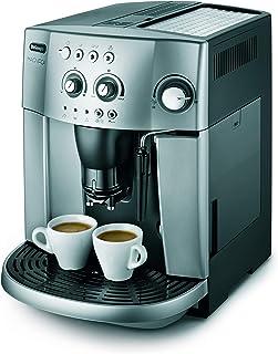 De'Longhi 德龙 Magnifica ESAM 4200.S 豆至杯全自动咖啡机,银色