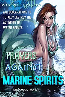 Best prayer for a marine Reviews