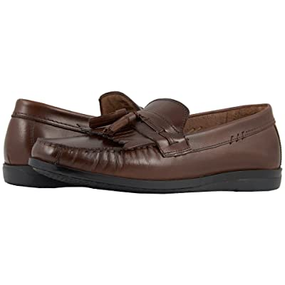 Dockers Freestone (Antique Brown) Men