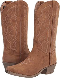 84ac9710705 Women's Mid-Calf Boots + FREE SHIPPING | Shoes | Zappos.com