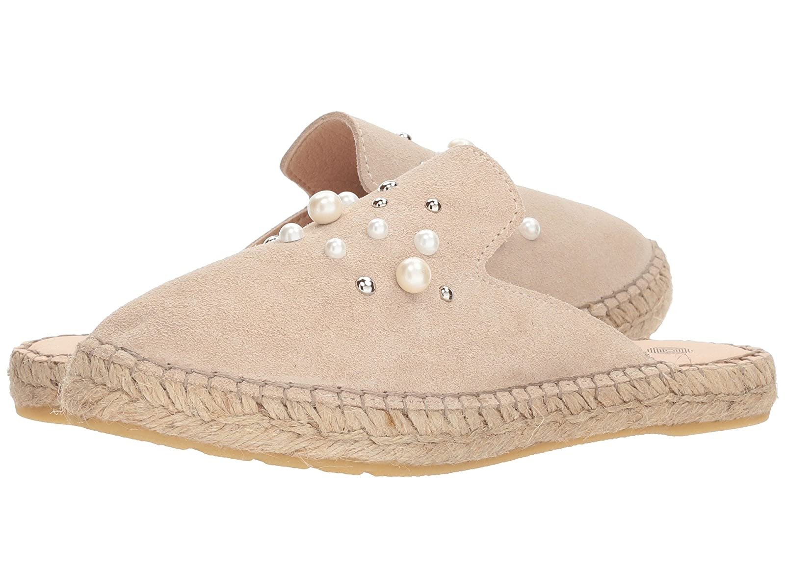 Eric Michael KellyAtmospheric grades have affordable shoes
