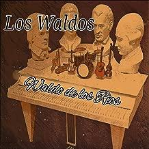 Los Waldos