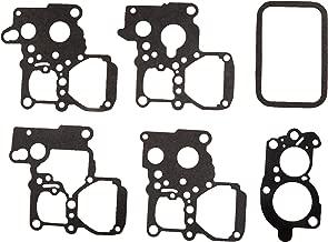 Standard Motor Products 1554B Carburetor Kit