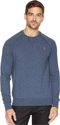 Larne Donegal Sweatshirt