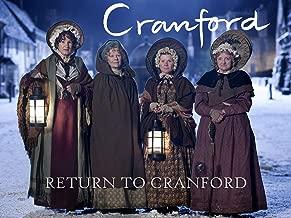 Best cranford season 2 Reviews