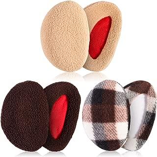 Best knit ear warmer Reviews