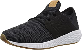New Balance Women's Cruz V2 Fresh Foam Running Shoe