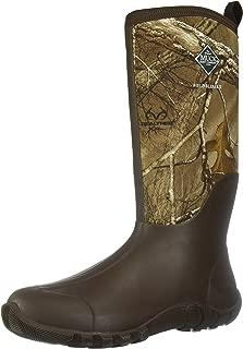 Best muck boots men's fieldblazer ii Reviews