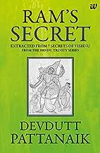 Ram's Secret