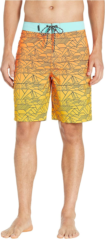 Hurley mens Boardshorts