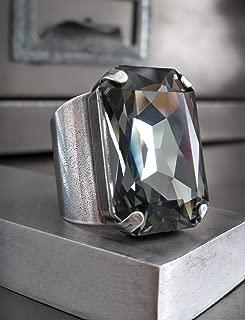 Best diamond queen ring Reviews