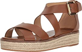 d520110f657a Sofft Mirabelle at Zappos.com
