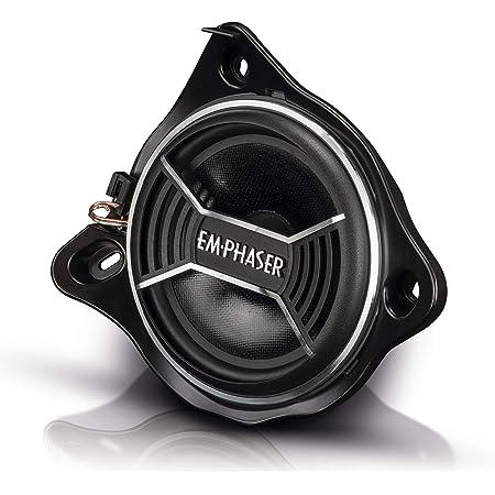 Helix Up W8mb S4 Subwoofer Front Bass Für Mercedes Z B C Klasse E Klasse Usw Navigation
