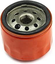 Briggs & Stratton 798576 Oil Filter