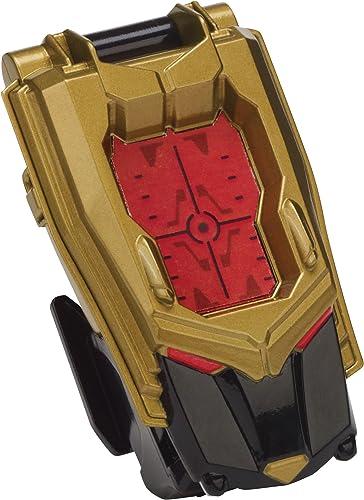 precios mas bajos Power Power Power Rangers Megaforce Robo Morpher  oferta de tienda