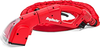 Rug Doctor 93263 Upholstery Tool, Red