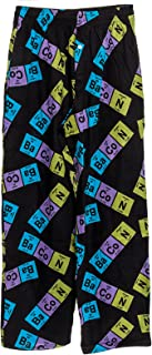 Best periodic table boxers Reviews