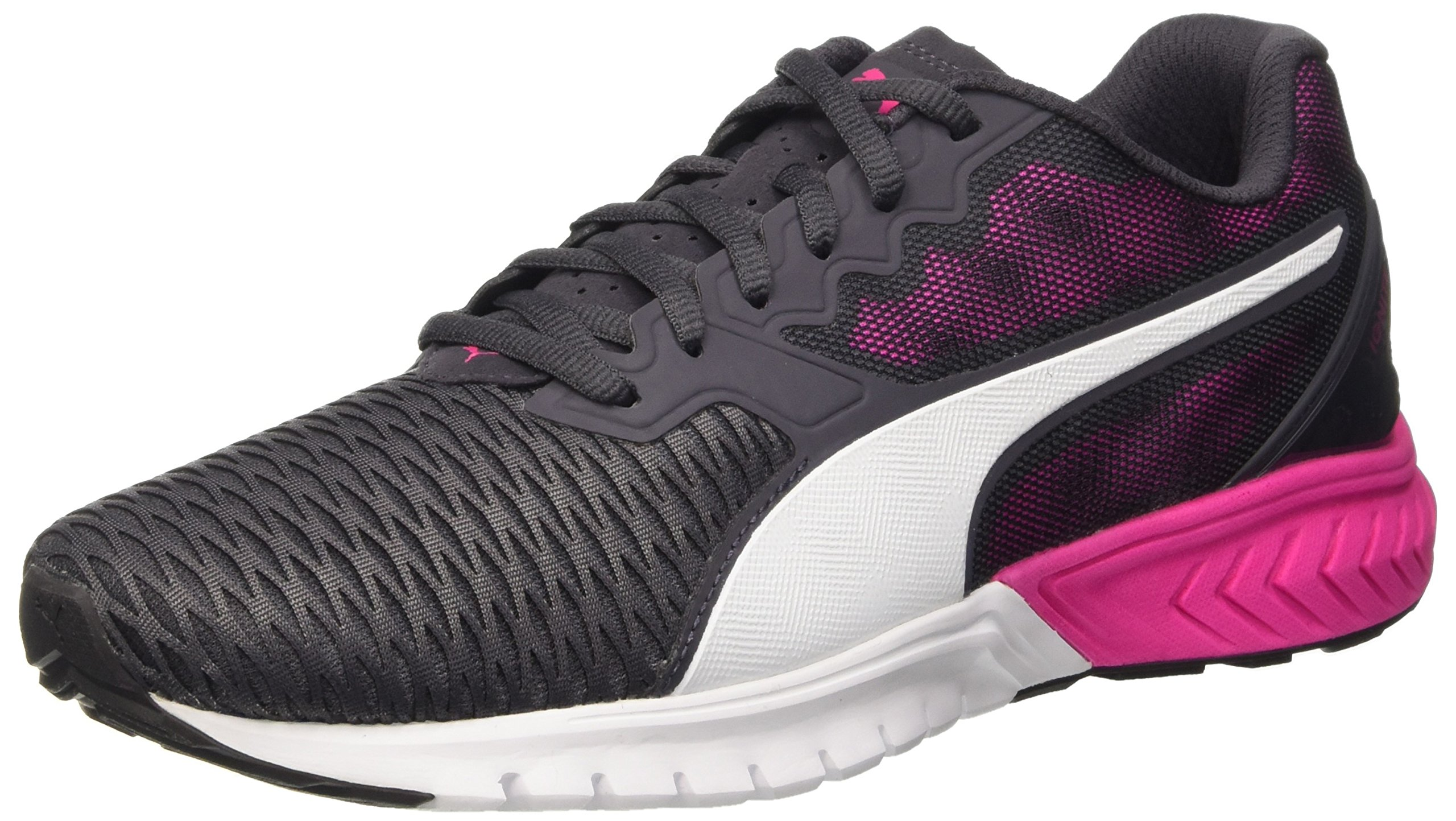 scarpe puma running donna