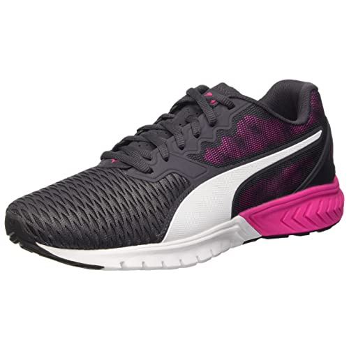 Puma Running Donna: Amazon.it