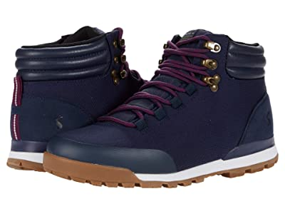 Joules Chedworth (French Navy) Women