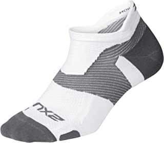 2XU Vectr No Show Sock