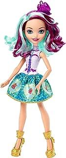 Ever After High Madeline Hatter Tea Party Doll