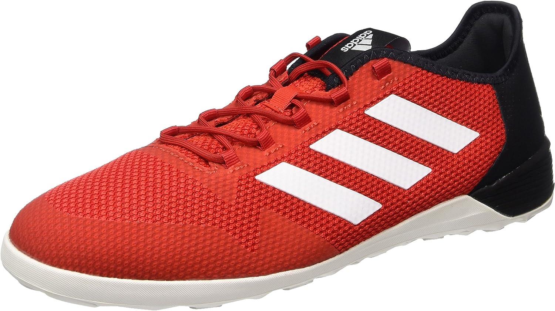 Adidas Herren Ace Tango 17.2 in Indoor-Fußball-Schuhe    Reparieren